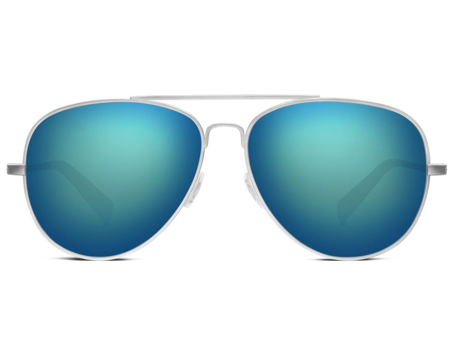 Warby Parker Dempsey