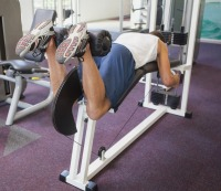 Eight Exercise Machines That Make You Look Like an Idiot