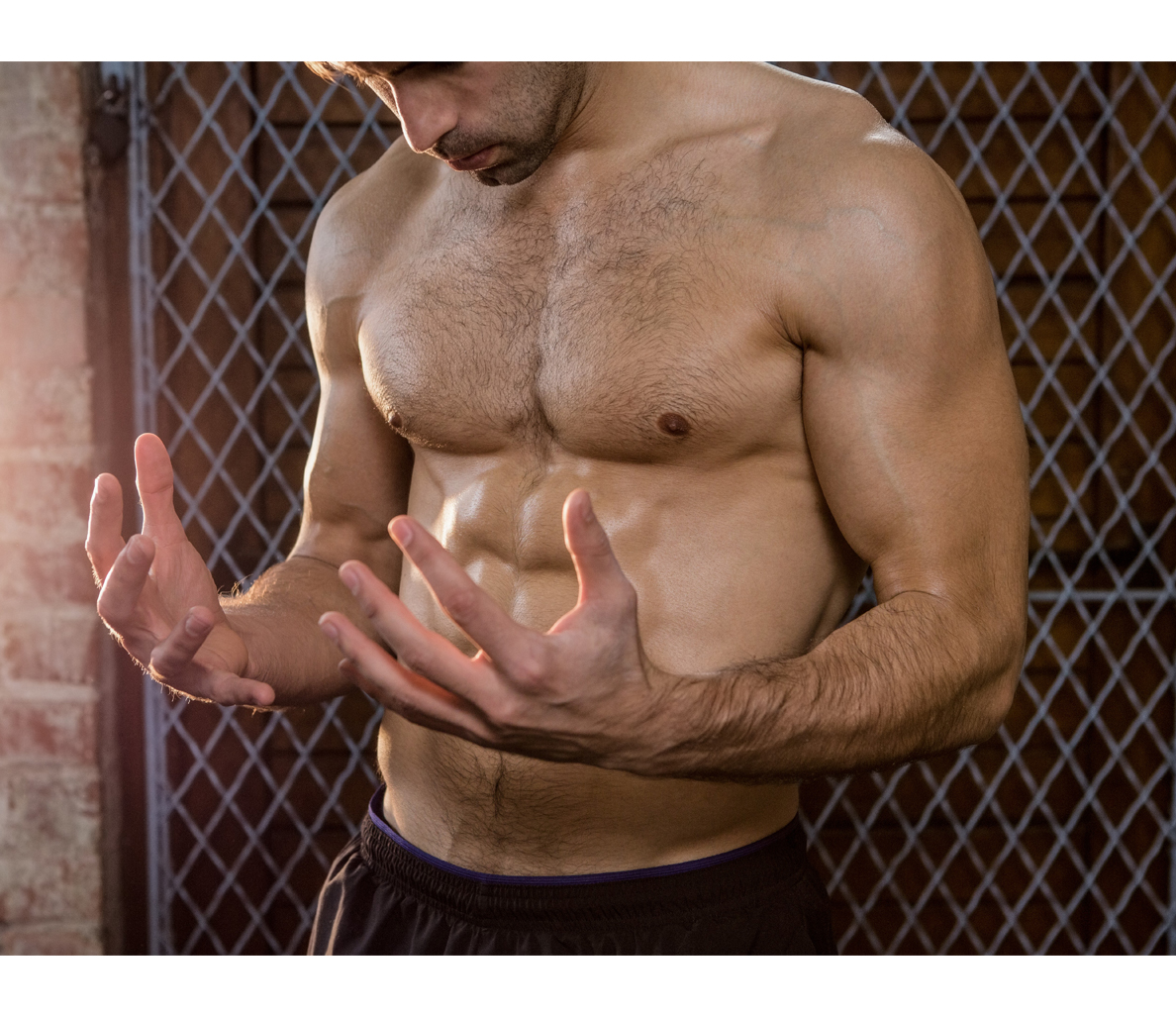 8 Ways to Crush Strength Plateaus and Gain More Size