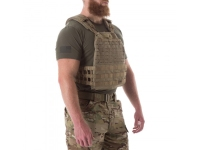 """TacTecâ""""¢ Plate Carrier by 5.11"""