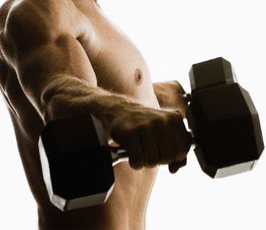 Get More from Your Workouts