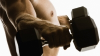 9 Ways to Make Your Workout More Productive