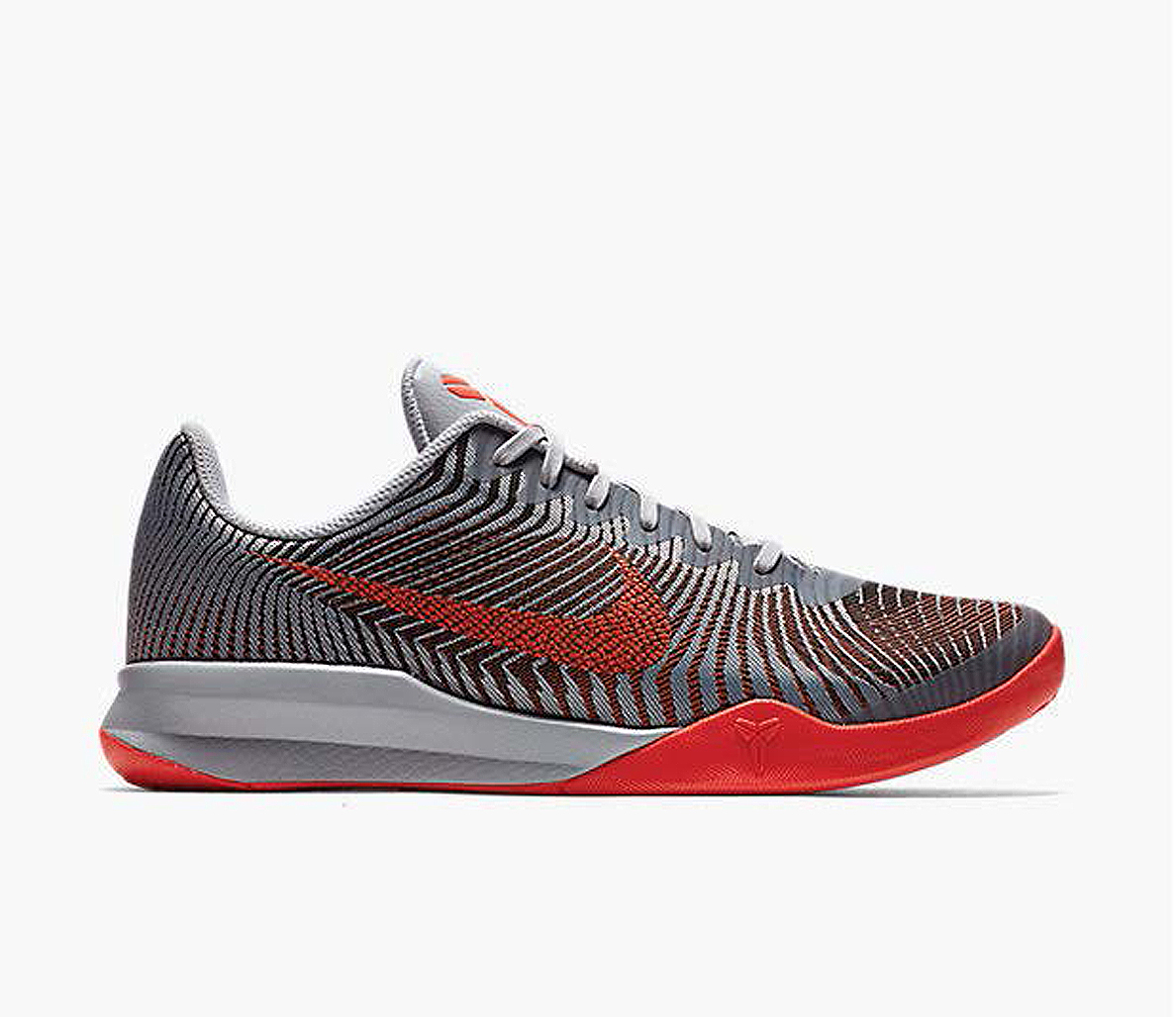 nike shoes soccer mentality defined fitness 833936