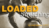 Loaded Stretch