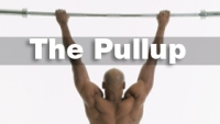 The Pullup