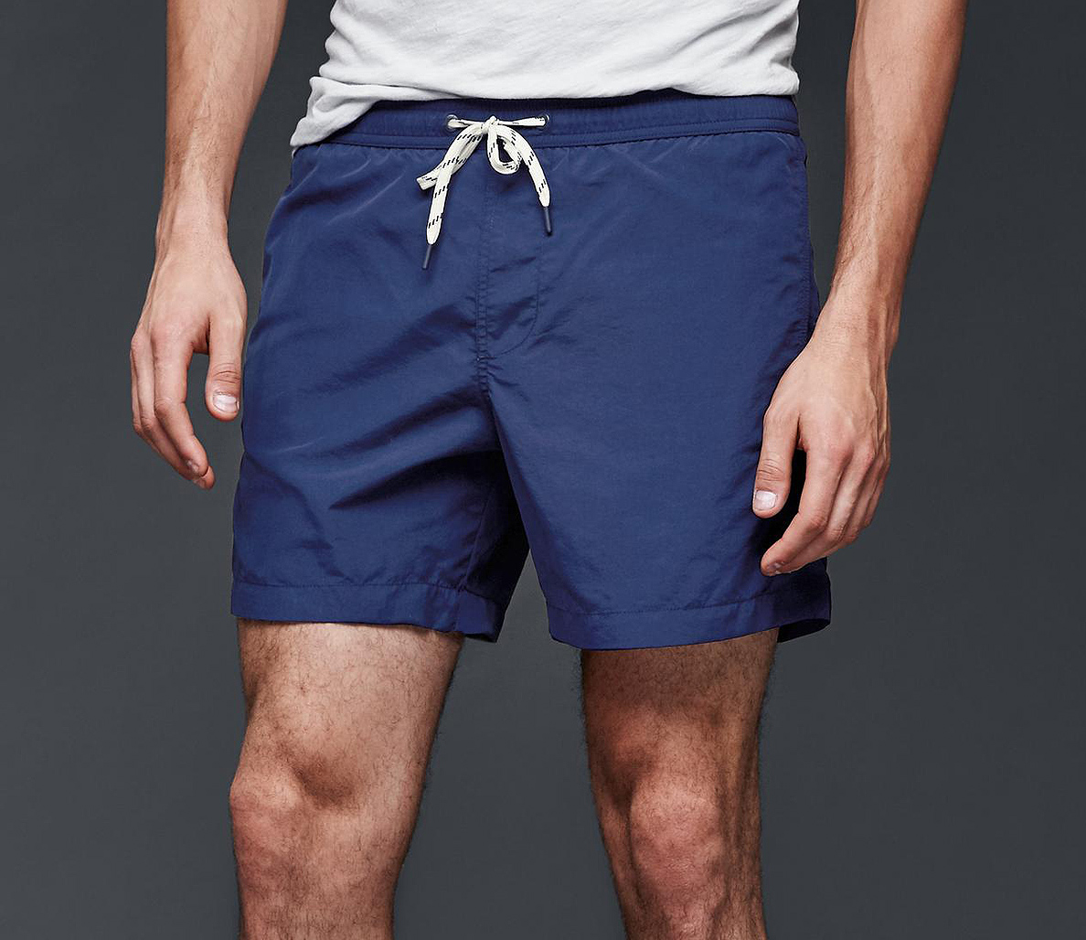 87c18a6f44340 20 Cheap Swim Trunks and Board Shorts for Men: Summer 2016 Edition.