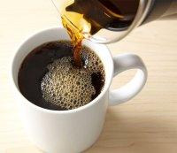 Fit Fix: It's National Coffee Day