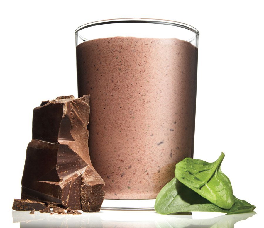 15 Ways to Add Protein to Your Shake or Smoothie—without Powders