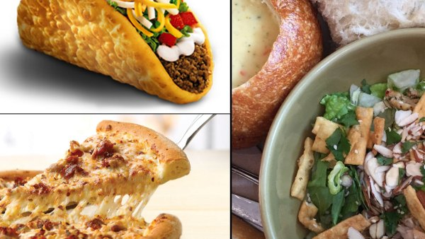 5 Fast Food Chains That Were Trying to Kill You