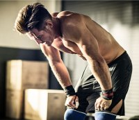 5 Ways Stress Is Wrecking Your Workout