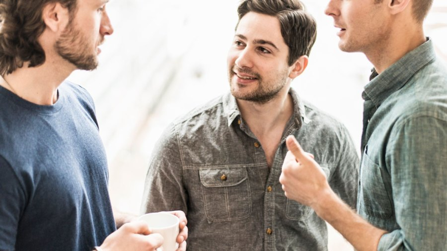 Career Advice: How to Deal With Unsolicited Advice
