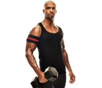 The 8 Best Exercises for Blood Flow Restriction Training