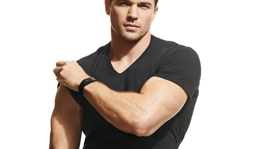 How to Build Muscles to Look Better in Your T-shirt
