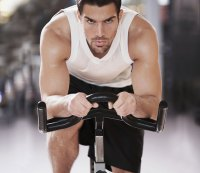 Speed up Your Cardio With Multitasking