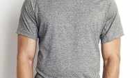 10 Best T-Shirts for a Muscular Body