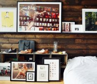 The New Bachelor Pad Essentials