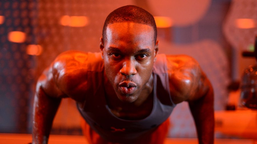 Hit Your Maximum Heart Rate to Boost Your Metabolic Rate