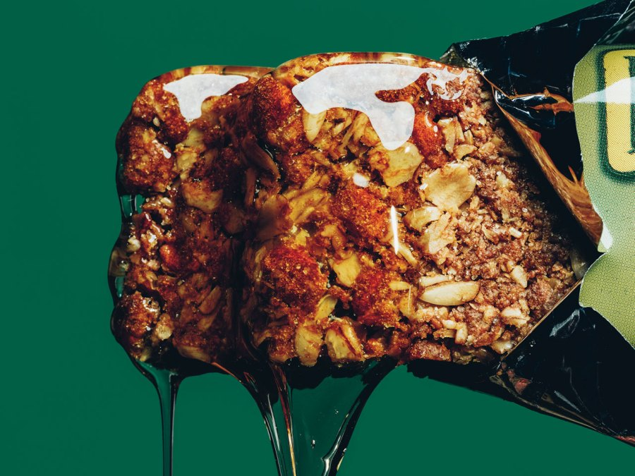 14 Foods to Kick Out of the Kitchen Forever