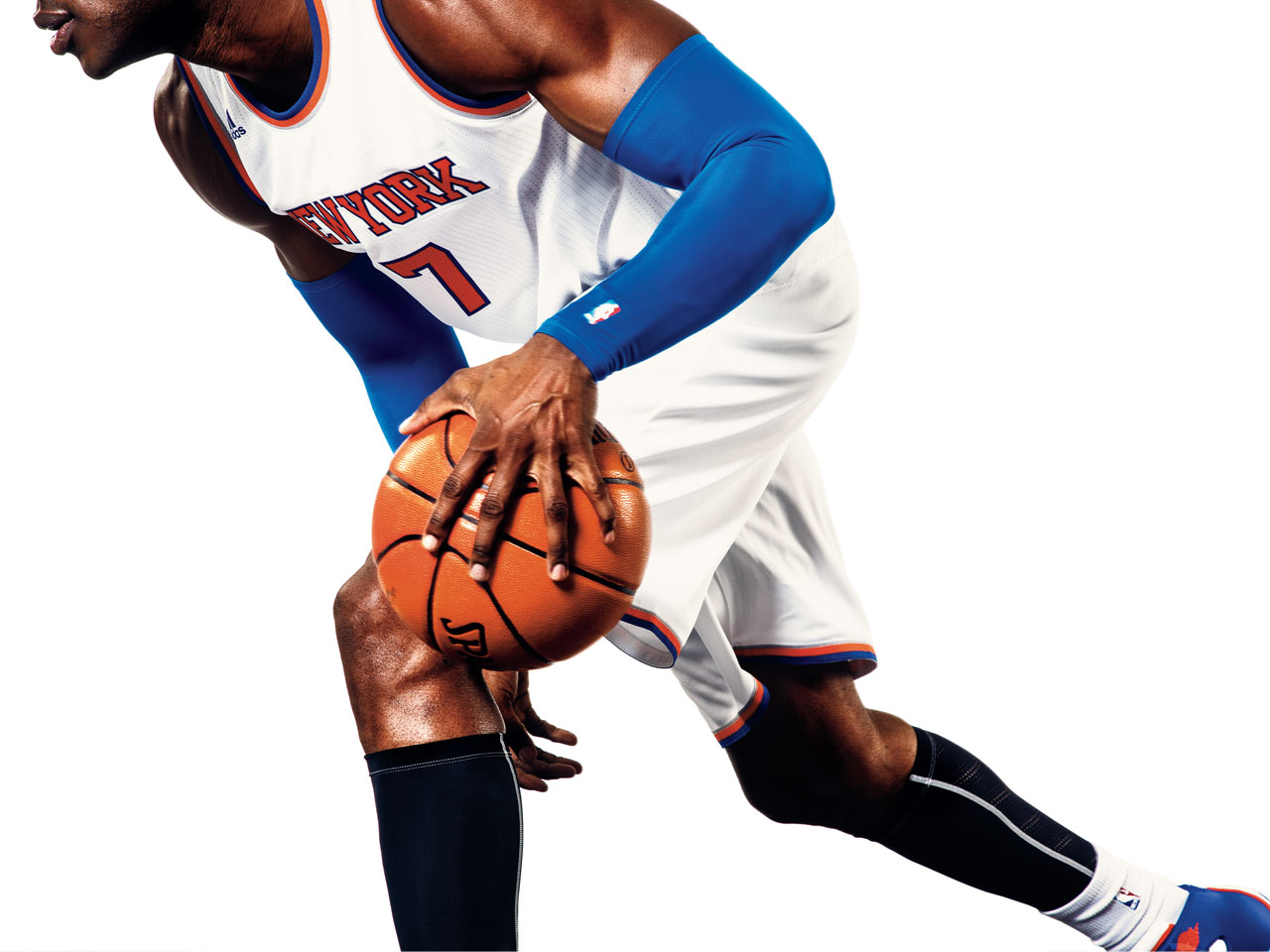 NBA legs circuit for explosive power recommendations
