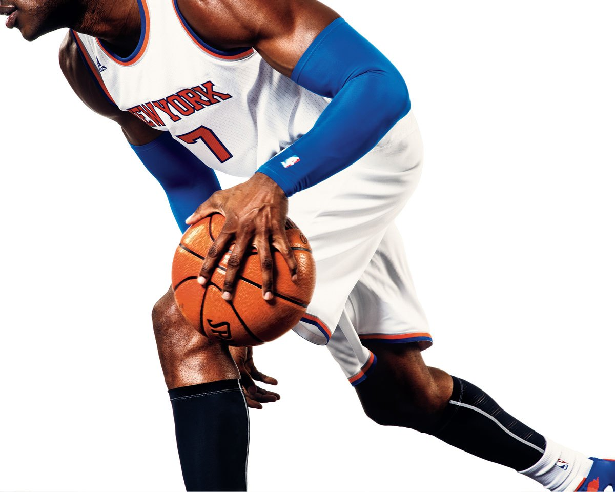 The 10 Best Exercises for Basketball Players MensFitness com