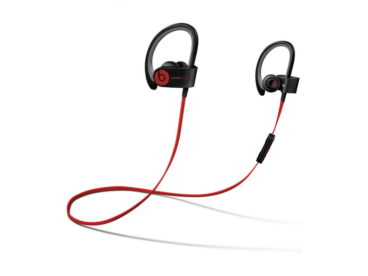 584d85522e9 The 16 Best Sports Headphones For Any Budget Price