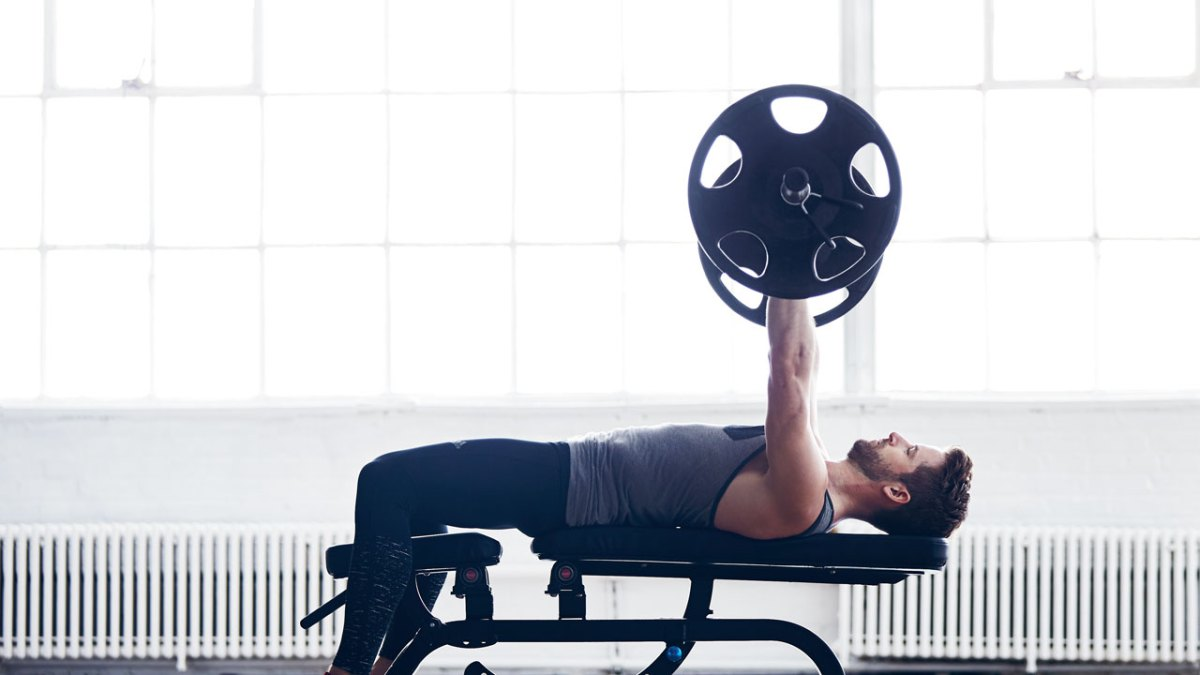 10 Workout Programs to Completely Transform Your Body