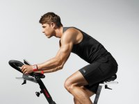5 Training Strategies That'll Make Sure You Never Plateau