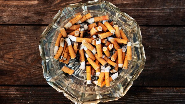 Terrifying cancer stats scary enough to make you quit cigarettes