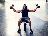 14 Mistakes You Should Not Make on Your First Day at the Gym