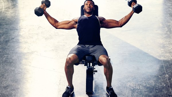 14 mistakes to avoid your first day back at the gym