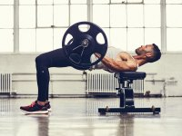 5 New Studies That'll Change the Way You Work Out Forever