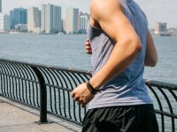 Jawbone Is Reportedly Dropping Fitness Trackers From Its Product Lineup