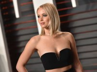 The 15 Most Beautiful Photos of Jennifer Lawrence