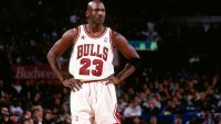 The 20 Highest-paid Athletes of All Time