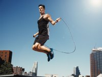 7 of the Biggest Fitness Myths, Debunked