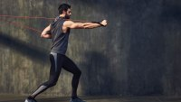 Our Favorite Workout Gear From the March 2017 Issue of Men's Fitness