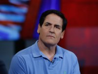 Mark Cuban on How to Tell a Job Is Worth Taking, Getting Fired, and a Smart New Year's Resolution
