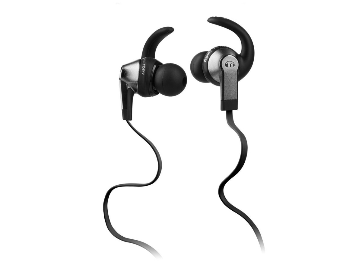 The 16 Best Sports Headphones For Any Budget Price
