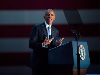 What will Barack Obama's economic legacy be?