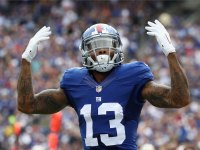 The Top Fantasy Football Risers and Fallers for Week 13