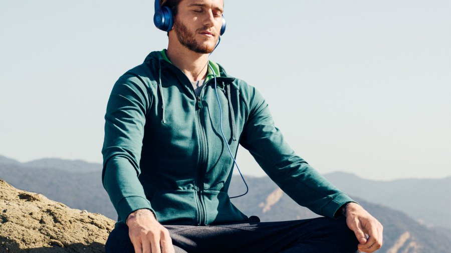 How Thinking About Exercising Can Get You Physical Benefits