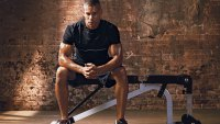 7 ways to avoid overtraining forever
