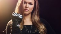 The 12 Hottest (and Deadliest) Female UFC Fighters