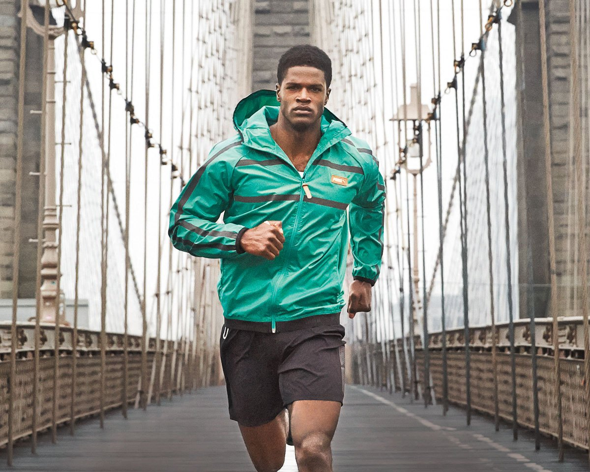 The 6-Week Routine to Run a Sub 6-Minute Mile