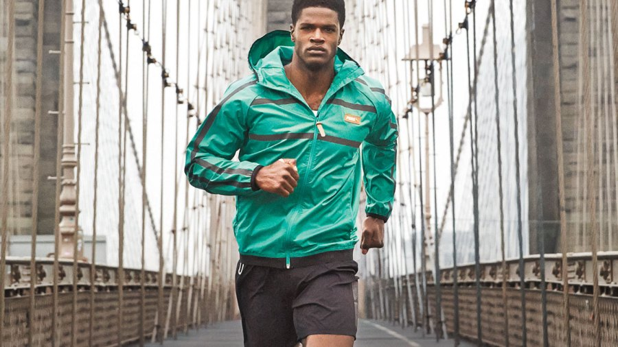 The 6-Week Routine to Run a 6-Minute Mile