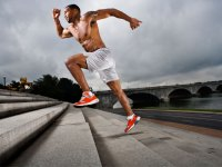 What Tabata Training Is and How It Works