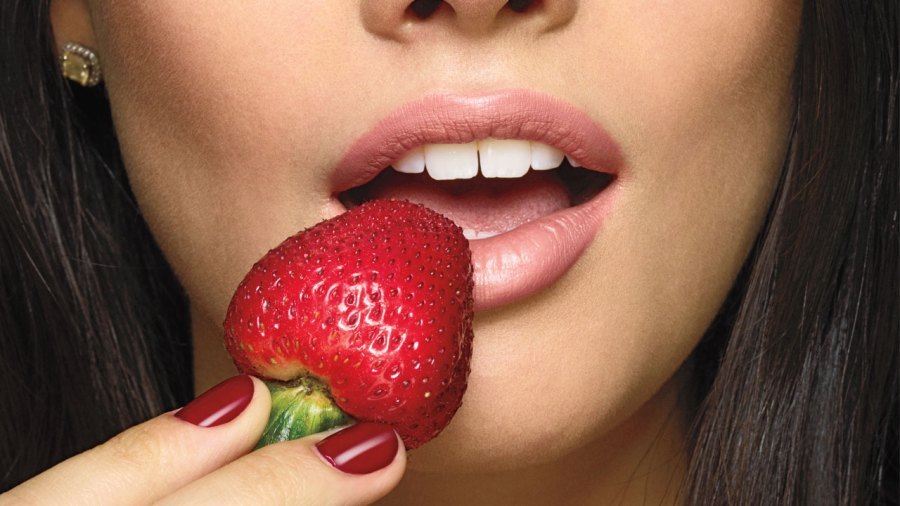 The Better Sex Diet: Eat These Foods to Perform Better in Bed