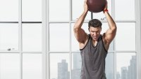7 Signs You're Addicted to Working Out