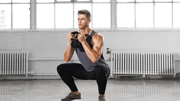 How to use dropsets to bulk up