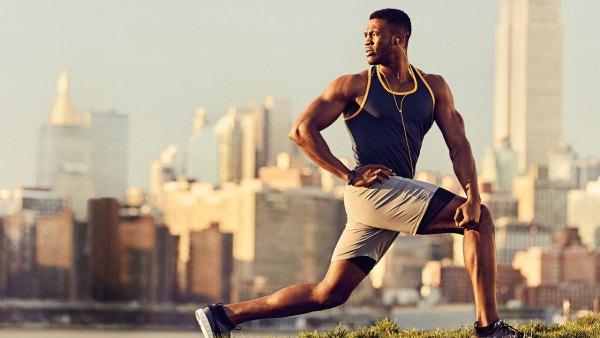 12 best workout recovery tools